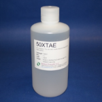 TAE (Instant Premixed Granules) (10 L)