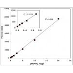 LiQuant™ ssDNA Assay Kit (1000 rxns)
