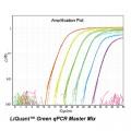 LiQuant™ Green qPCR Master Mix (500 rxn)
