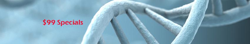 PCR Cloning & Subcloning