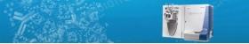 NextGEN OMICS Data Analysis Services