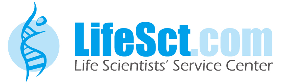 LifeSct